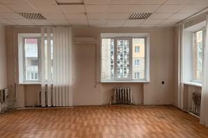 Продається офіс 252 кв. м в бізнес-центрі