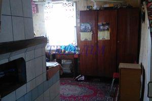 Продажа дома, Киевская, Переяслав-Хмельницкий, c.Мазинки, Центральная, дом 1