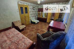 Довгострокова оренда будинку, Вінниця, р‑н.Сабарів, Прибузькийпровулок