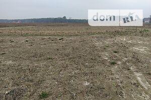 Продается земельный участок 7 соток в Киевской области