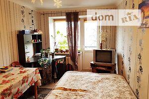 Продажа квартиры, Хмельницкий, р‑н.Центр, Каменецкаяулица