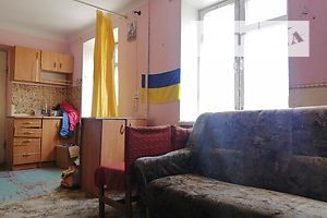 Продажа комнаты, Тернополь, р‑н.Центр, Фабричнаяулица