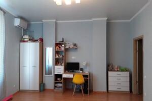 Продається 3-кімнатна квартира 116 кв. м у Одесі