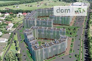 Продажа квартиры, Чернигов, c.Александровка, Кольцеваяулица, дом 14 А