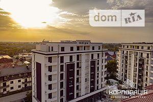 Продается 2-комнатная квартира 73 кв. м в Ужгороде