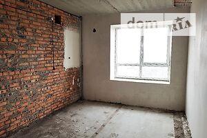 Продажа квартиры, Хмельницкий, р‑н.Юго-Западный, ГероевКрутулица