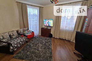 Продаж квартири, Тернопіль, р‑н.Старий парк, Веселавулиця