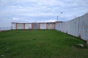Продается земельный участок 35 соток в Николаевской области