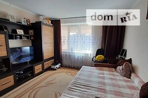 Продажа квартиры, Тернополь, р‑н.Центр, Гаеваяулица