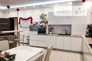 Продажа квартиры, Киев, р‑н.Дарницкий, Драгомановаулица, дом 2А