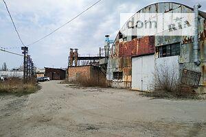 Продажа производственного помещения, Харьков, р‑н.Немышлянский, Енакиевскаяулица