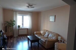 Продажа квартиры, Киев, р‑н.Дарницкий, Драгомановаулица, дом 1К