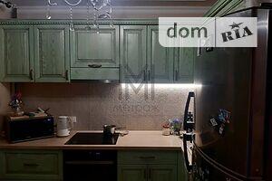 Продается 3-комнатная квартира 81 кв. м в Харькове