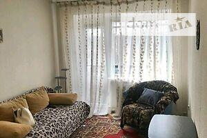 Продажа квартиры, Тернополь, р‑н.Восточный, ГалицкогоДанилабульвар, дом 100