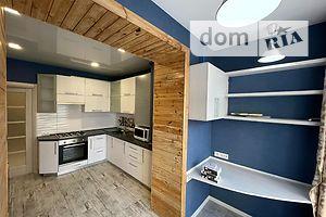 Продается 1-комнатная квартира 48 кв. м в Днепре