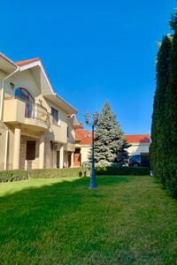 Продається будинок 2 поверховий 565 кв. м з каміном