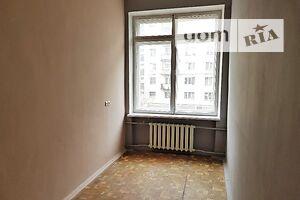 Долгосрочная аренда офисного помещения, Хмельницкий, р‑н.Центр, Проскуровскаяулица