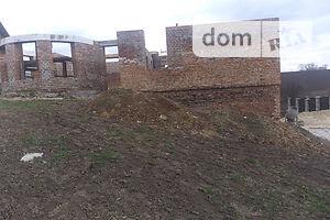 Продаж будинку, Тернопіль, c.Шляхтинці, 15-гоКвітнявулиця