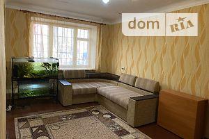Продажа квартиры, Днепр, р‑н.Гагарина, Гагаринапроспект, дом 98