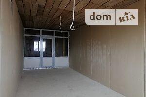 Продается 2-комнатная квартира 80 кв. м в Тернополе