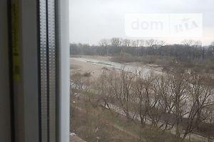 Продается 4-комнатная квартира 197 кв. м в Ивано-Франковске