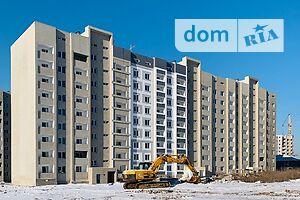 Продаж квартири, Харків, р‑н.Холодна Гора, ПолтавськийШляхвулиця, буд. 144