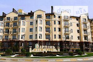 Продається 2-кімнатна квартира 75 кв. м у Ірпені