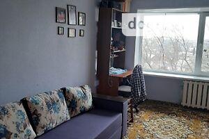 Продается 2-комнатная квартира 44 кв. м в Черкассах