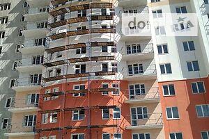 Продается 2-комнатная квартира 64.33 кв. м в Тернополе