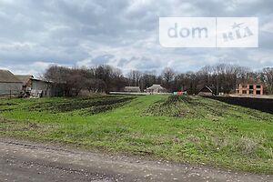 Продается земельный участок 24 соток в Сумской области