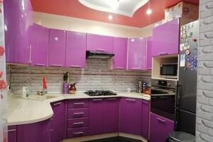 Продается дом на 2 этажа 165 кв. м с баней/сауной