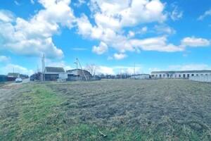 Продається земельна ділянка 13.51 соток у Чернігівській області