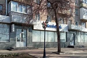 Продається приміщення вільного призначення 363 кв. м в 5-поверховій будівлі