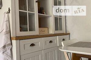 Продается 4-комнатная квартира 64 кв. м в Хмельницком