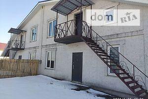Продається 3-кімнатна квартира 125 кв. м у Василькові