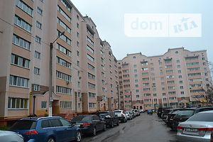 Продажа квартиры, Киевская, Буча, р‑н.Буча, Чкаловаулица