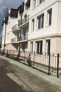 Продажа квартиры, Одесса, р‑н.Киевский, Тульскаяулица, дом 0