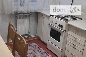 Продажа квартиры, Ужгород, р‑н.Центр, Тихогоулица