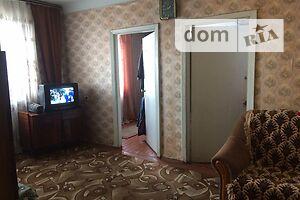 Продажа квартиры, Житомир, р‑н.Полевая, Витрукаулица