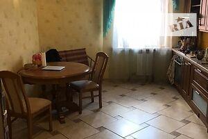 Продается 3-комнатная квартира 99 кв. м в Броварах