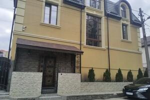 Продажа дома, Киев, р‑н.Соломенский, Обороннаяулица