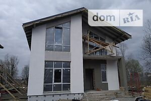 Продаж будинку, Київ, р‑н.Солом'янський, Ягіднавулиця
