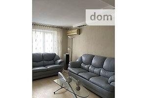 Продается 4-комнатная квартира 91 кв. м в Никополе