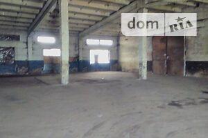 Здається в оренду приміщення (частина приміщення) 648 кв. м в 1-поверховій будівлі