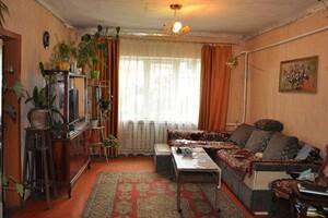 Продається частина будинку 73 кв. м з меблями