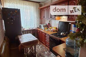 Продаж квартири, Житомир, р‑н.Богунський, проспектМиру