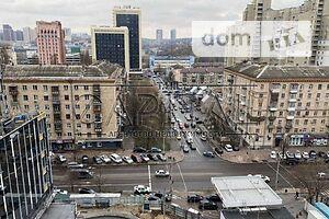 Продаж квартири, Київ, р‑н.Печерський, Предславинськавулиця, буд. 57