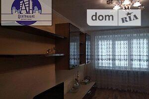 Долгосрочная аренда квартиры, Черновцы, р‑н.Проспект, ПолетаеваФедораулица