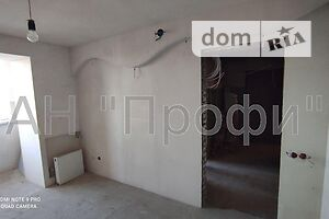 Продается 3-комнатная квартира 67 кв. м в Золочеве