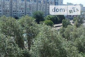 Продаж квартири, Одеса, р‑н.Містечко Котовського, Дндорога, буд. 108